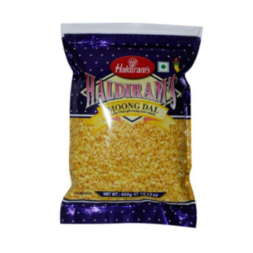Haldiram'S Moong Daal, 360 gm