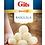 Thumbnail: Gits Rasgulla Tin -  1 kg