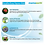 Thumbnail: mamaearth Natural Breathe Easy Vapour Rub Balm - 50 ml