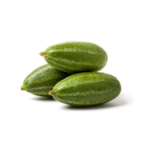 Parwal ( Pointed Gourd) - 500 gm