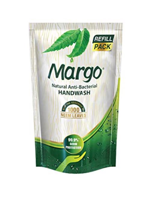 Margo refill 175 ml