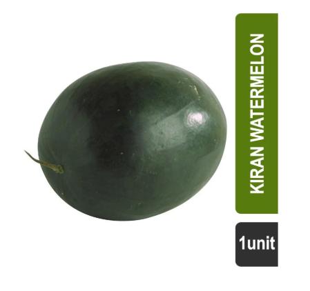 Watermelon - 1 - 2 Kg