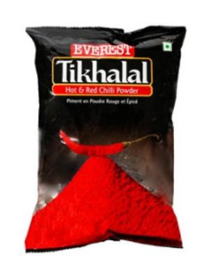 Everest Thikalal - 500 gm