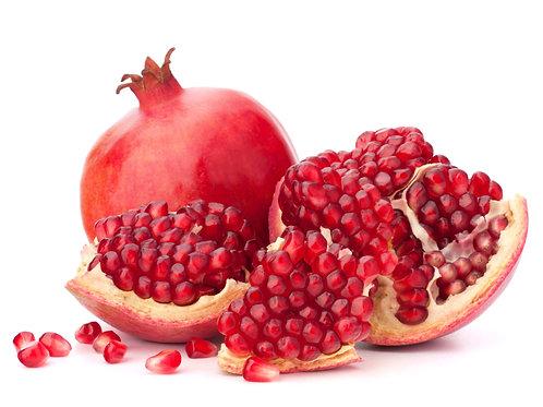 Pomegranate - 1 Kg