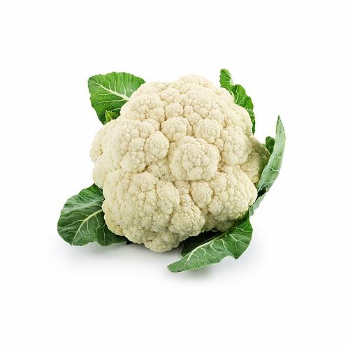 Cauliflower - 2.5 Kg