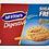 Thumbnail: McVities Digestive Sugar Free 300 gm