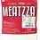 Thumbnail: Meatzza Chicken Tandoori Wings 250 g