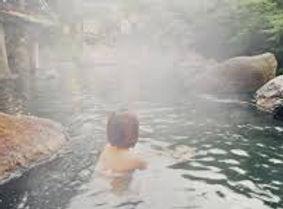 Yumthang hot Springs.jpg