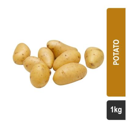 Potato  - 1 Kg