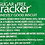 Thumbnail: Britannia Nutri Choice Cracker Sugar Free Simply Lite, 300 gm