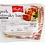 Thumbnail: Buffet Bacon - Pork Streaky, 400 g Pack