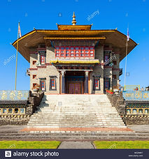 theckling-karma-monastere-gompa-en-crini