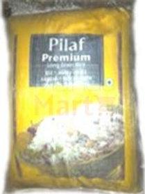 Pilaf Premium Long grain Rice-5 kg