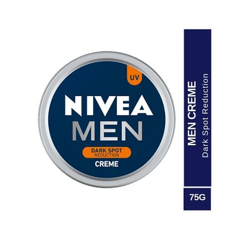 Nivea Men Dark Spot Reduction Face Cream