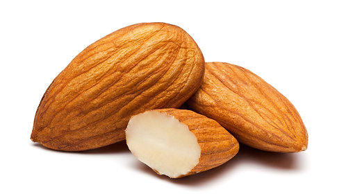 LOOSE Almond - 100 g