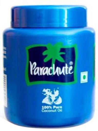 Parachute Coconut oil 475 ml