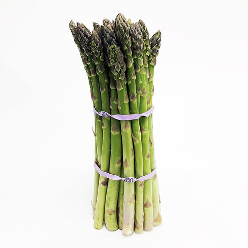 Asparagus ( Kurilo) Premium - 1 Kg