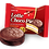Thumbnail: Lotte Choco Pie - 450g - Pack of 18