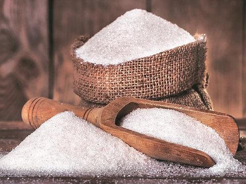 LOOSE Sugar - 1 Kg