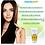 Thumbnail: Aloe Turmeric Gel for Skin & Hair  -150ml
