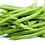 Thumbnail: Ghiu Simi  ( String Beans ) - 500 gm