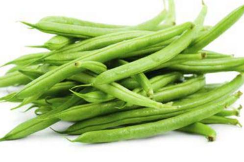 Ghiu Simi  ( String Beans ) - 500 gm
