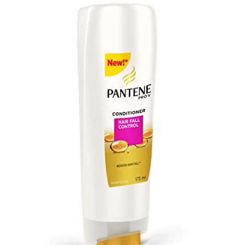 Pantene Hair Fall Control Conditioner, 335 ml