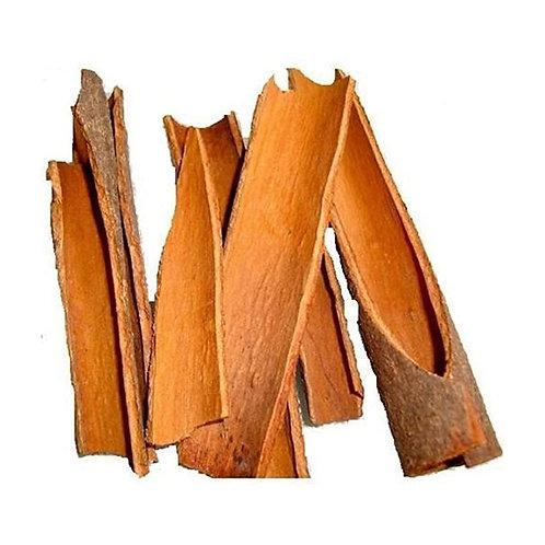 Cinnamon (दालचिनी) - 100 gm