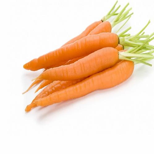 Carrot - 500 gm