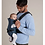 Thumbnail: Mothercare 3 Position Baby Carrier