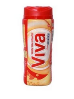 Viva Jar - 500 gm