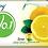 Thumbnail: Godrej no.1 Lime Aloe Vera