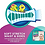 Thumbnail: Pampers Active Baby Diapers Medium - 90 Pieces