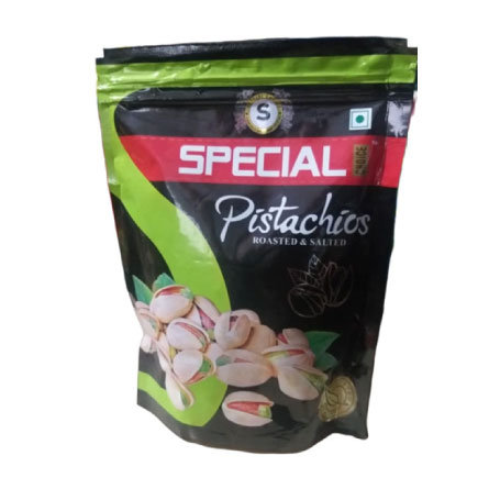 SPECIAL (Pistachics Roasted & Salted) 250g