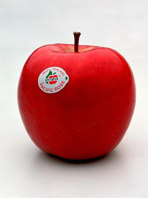 Royal Gala Apple - 500 gm