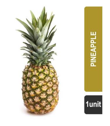 Pineapple - 1 Unit
