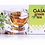 Thumbnail: Gaia Green Tea Bags