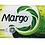 Thumbnail: Margo 100 gm