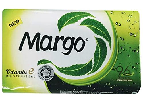 Margo 100 gm