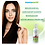 Thumbnail: Onion Conditioner for Hair Growth and Hair Fall Control - 250 ml