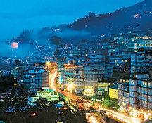 gangtok-sikkim-best-travel-destinations-