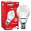 Thumbnail: Eveready LED Bulb - 9 Watt, 1 pc