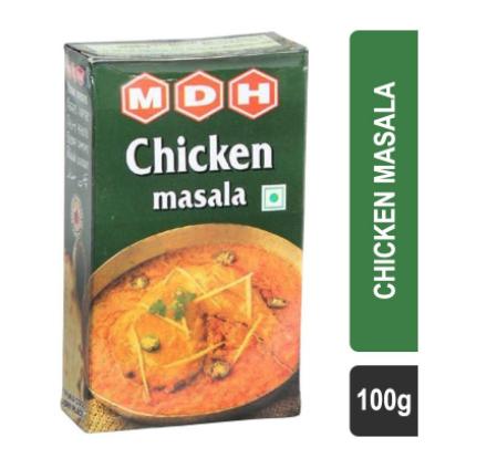 MDH Chicken Masala- 100 g