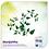 Thumbnail: Himalaya Herbal Diaper Rash Cream