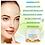 Thumbnail: Ubtan Face Mask for Skin Lightening & Brightening, 100 ml