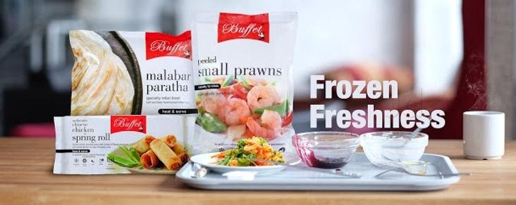 buffet-frozen-food-store-gopabandhu-naga