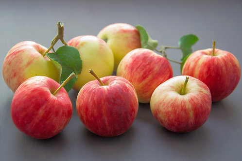 Small Red Apple -1 kg