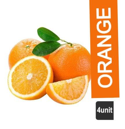 Imported Orange -1 Kg