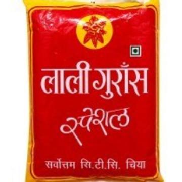 Lali Gurans Special Sarvottam CTC Tea 1 kg