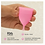Thumbnail: PEE SAFE REUSABLE MENSTRUAL CUP - SMALL